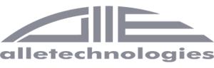 All e Tech
